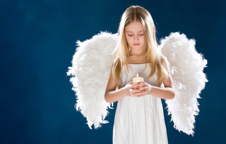 angel dream meaning, dream about angel, angel dream interpretation, seeing in a dream angel