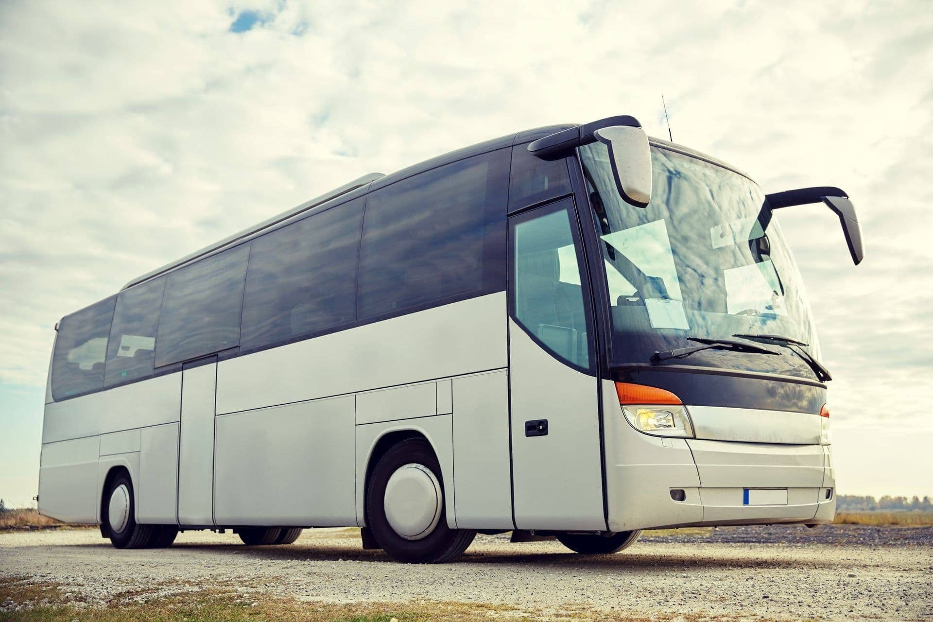 bus dream interpretation