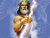 Zeus Dream Meaning