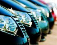 Car Rental Dream Meaning