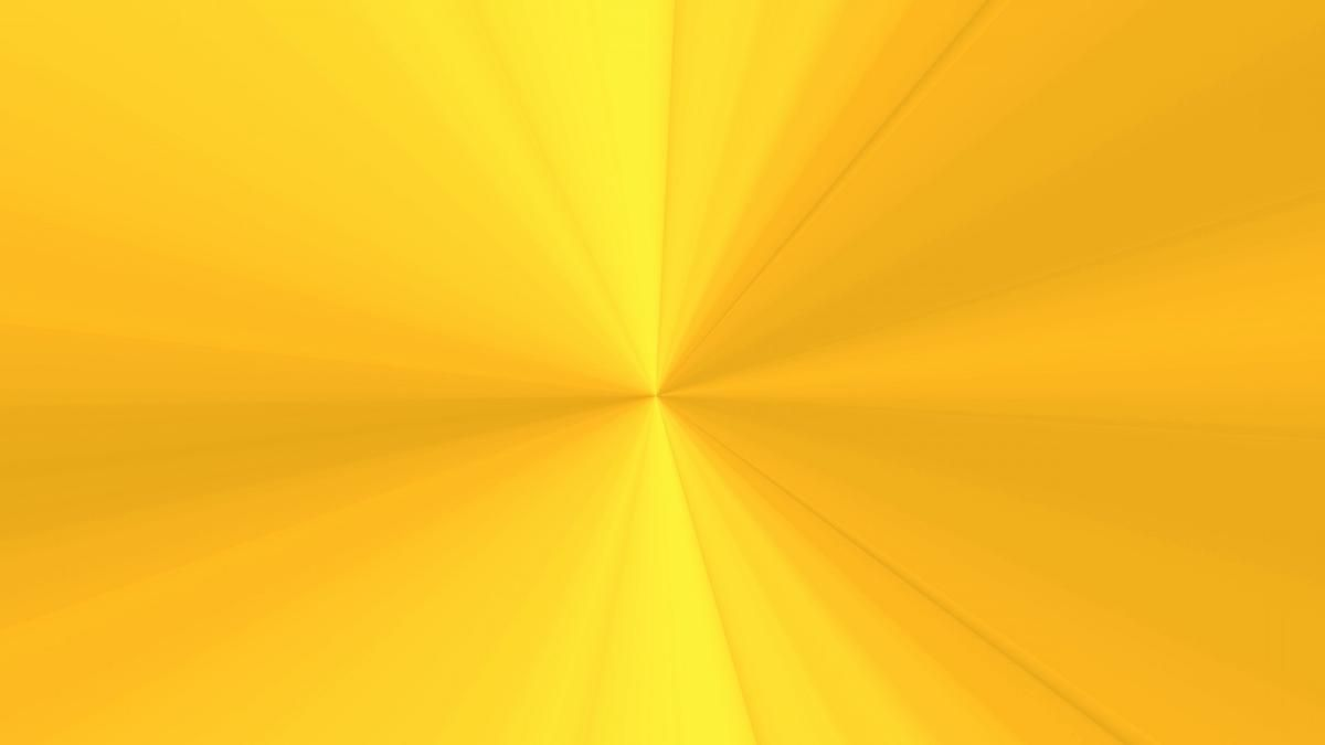 yellow dream meaning, dream about yellow, yellow dream interpretation, seeing in a dream yellow
