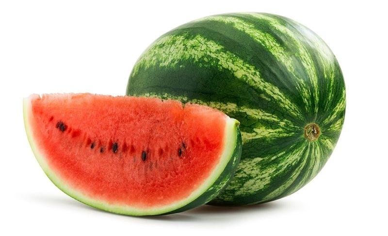 watermelon dream meaning, dream about watermelon, watermelon dream interpretation, seeing in a dream watermelon