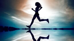 Running Dream Meaning