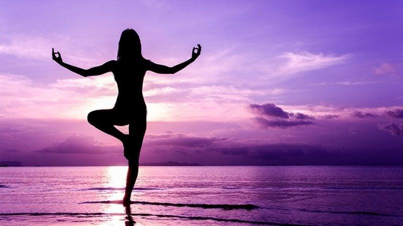 yoga dream meaning, dream about yoga, yoga dream interpretation, seeing in a dream yoga