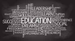 Education Dream Meaning