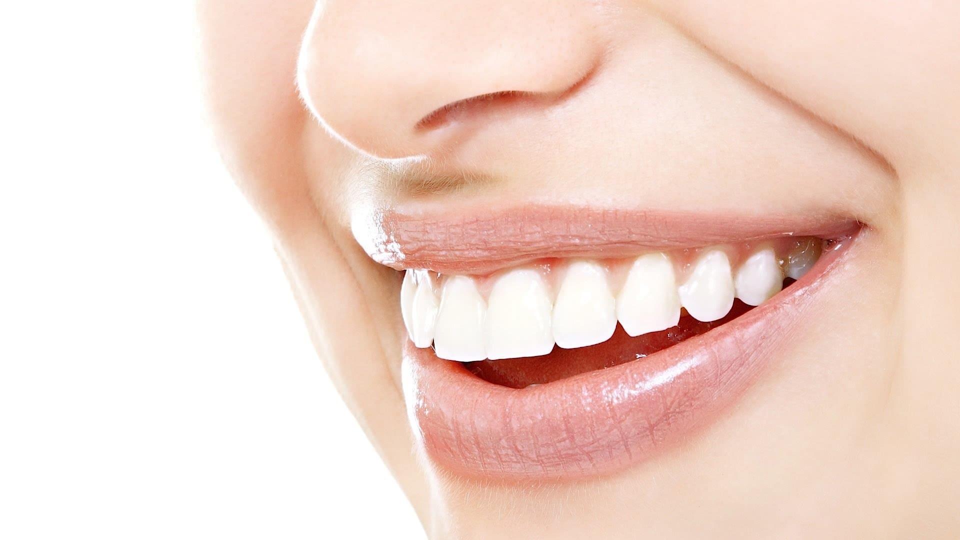 teeth dream meaning, dream about teeth, teeth dream interpretation, seeing in a dream teeth