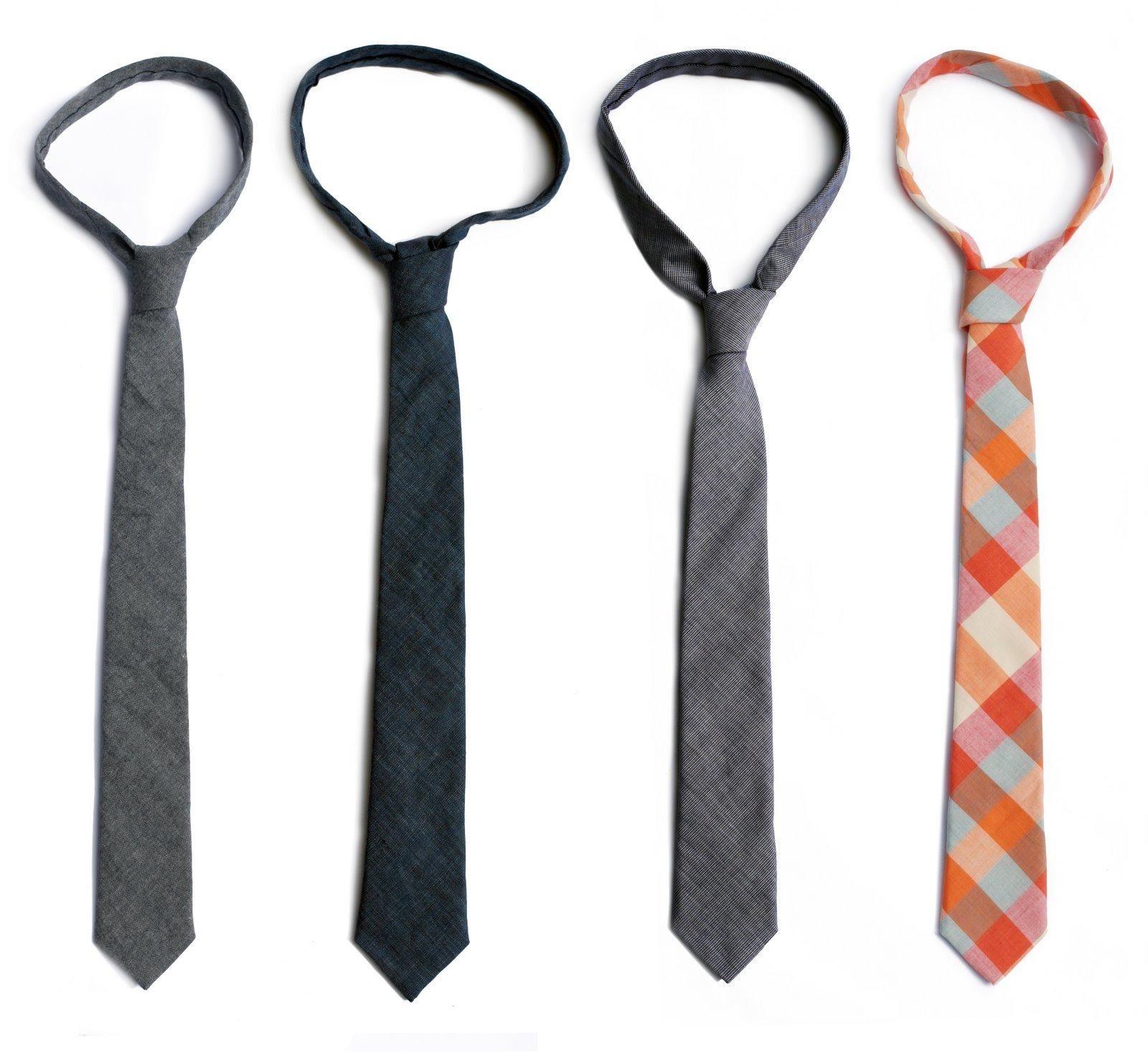 tie dream meaning, dream about tie, tie dream interpretation, seeing in a dream tie