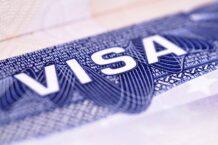 Visa Dream Meaning