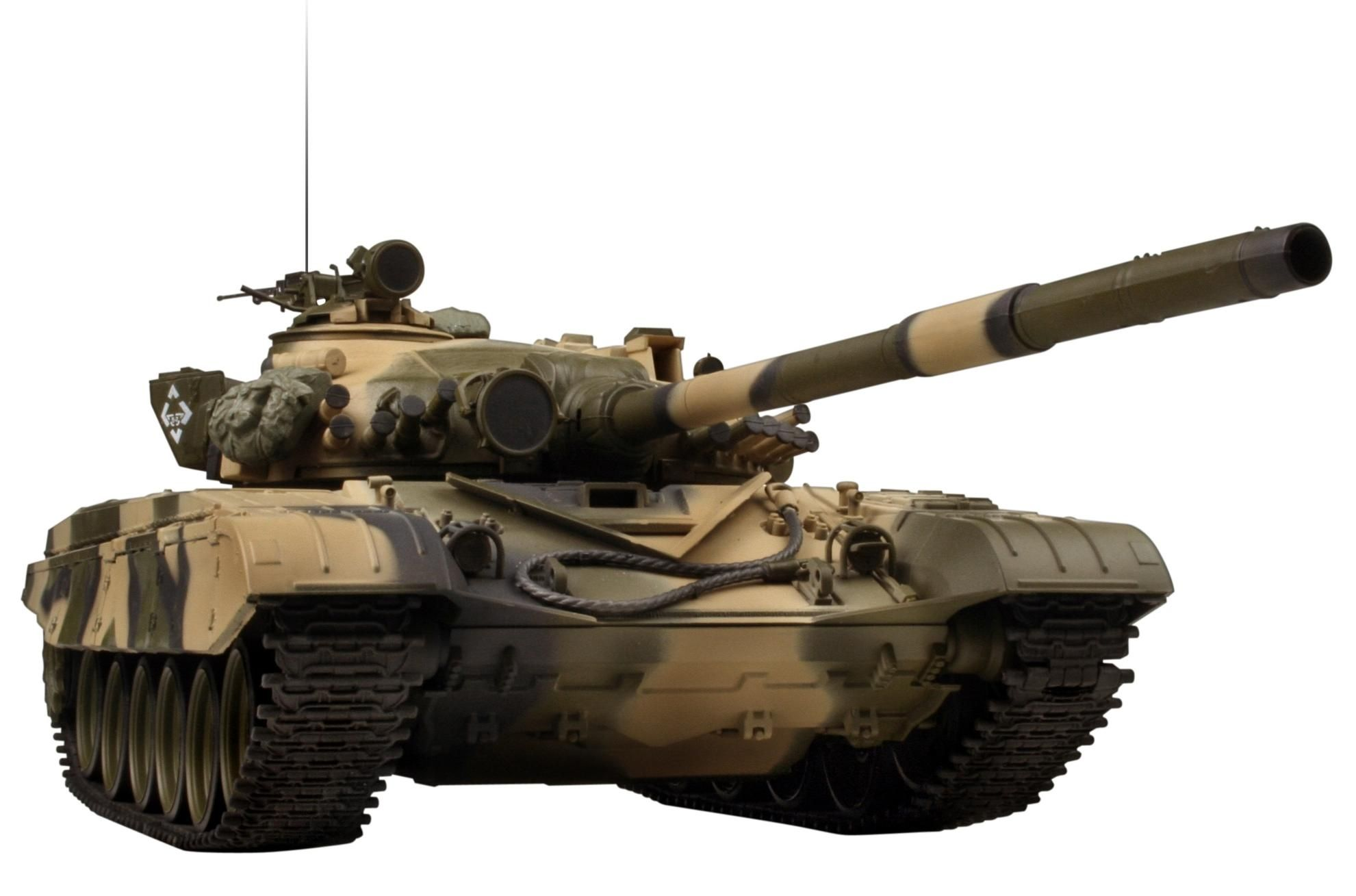 tank dream meaning, dream about tank, tank dream interpretation, seeing in a dream tank