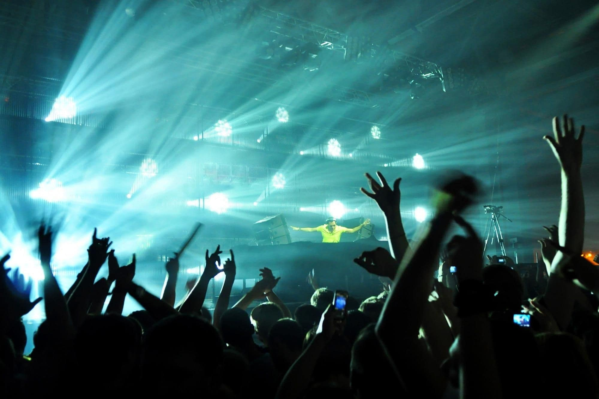 Party dream meaning, dream about party, party dream interpretation