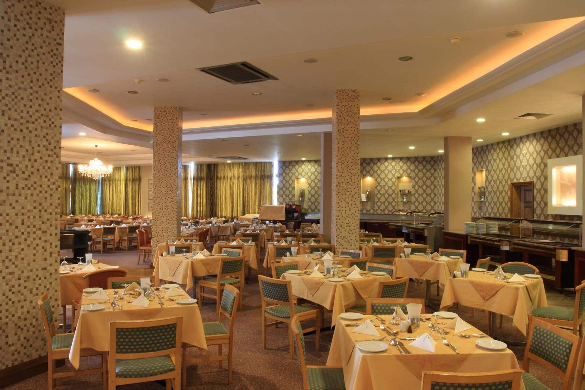 restaurant dream meaning, dream about restaurant, restaurant dream interpretation, seeing in a dream restaurant