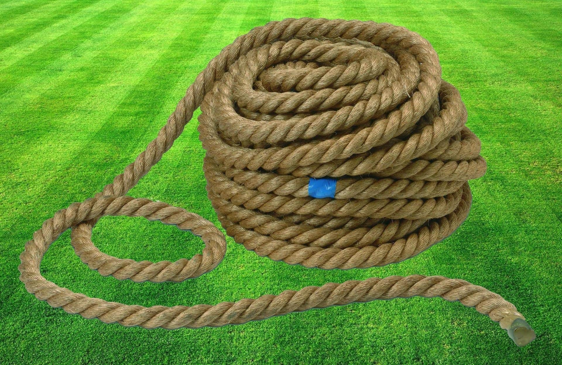 rope dream meaning, dream about rope, rope dream interpretation, seeing in a dream rope