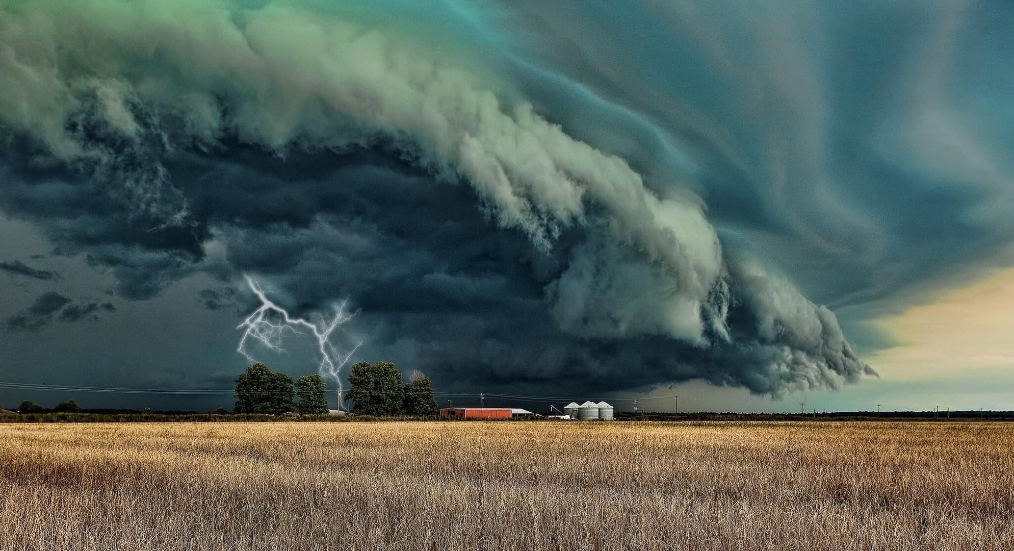 weather dream meaning, dream about weather, weather dream interpretation, seeing in a dream weather