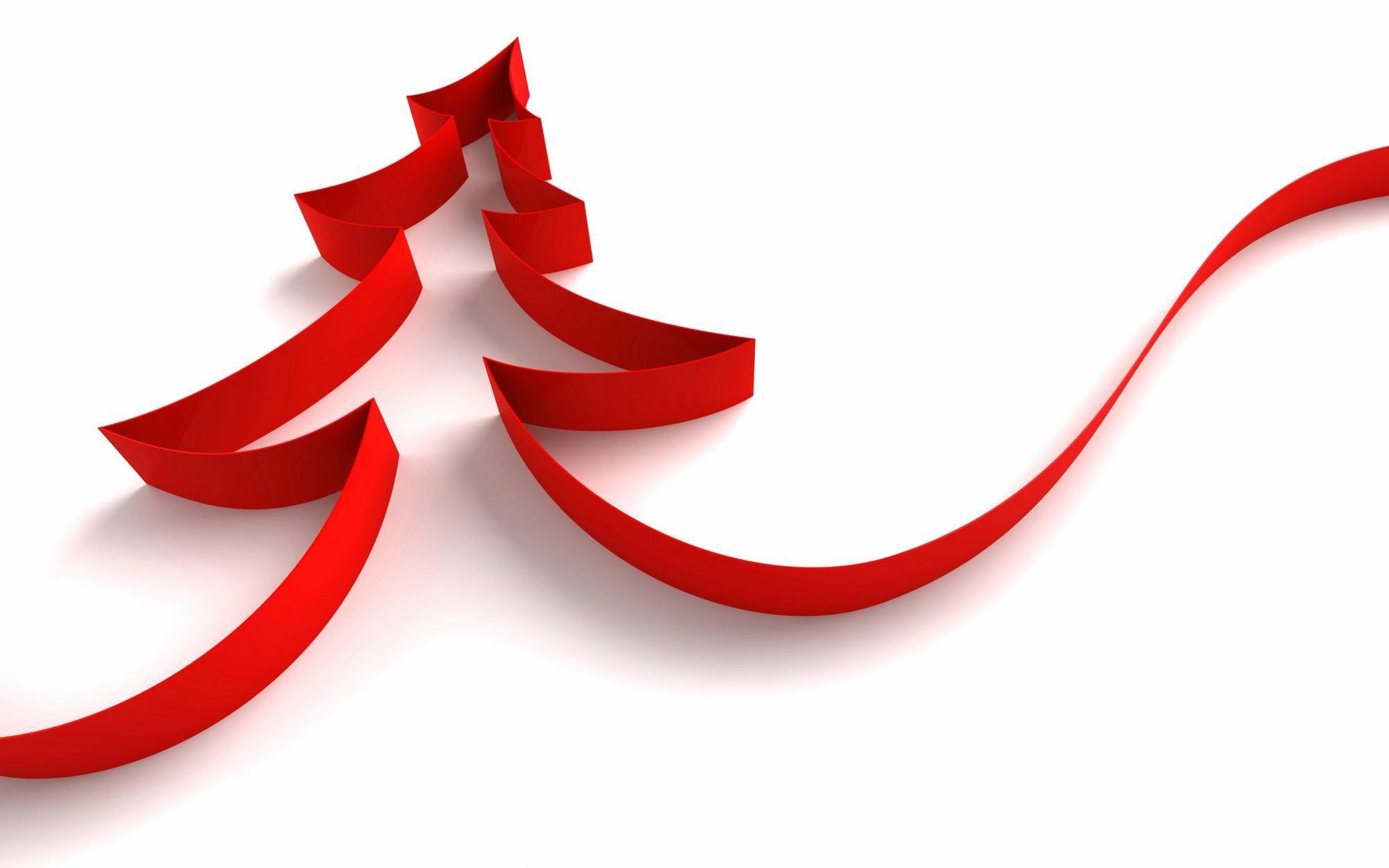 ribbon dream meaning, dream about ribbon, ribbon dream interpretation, seeing in a dream ribbon