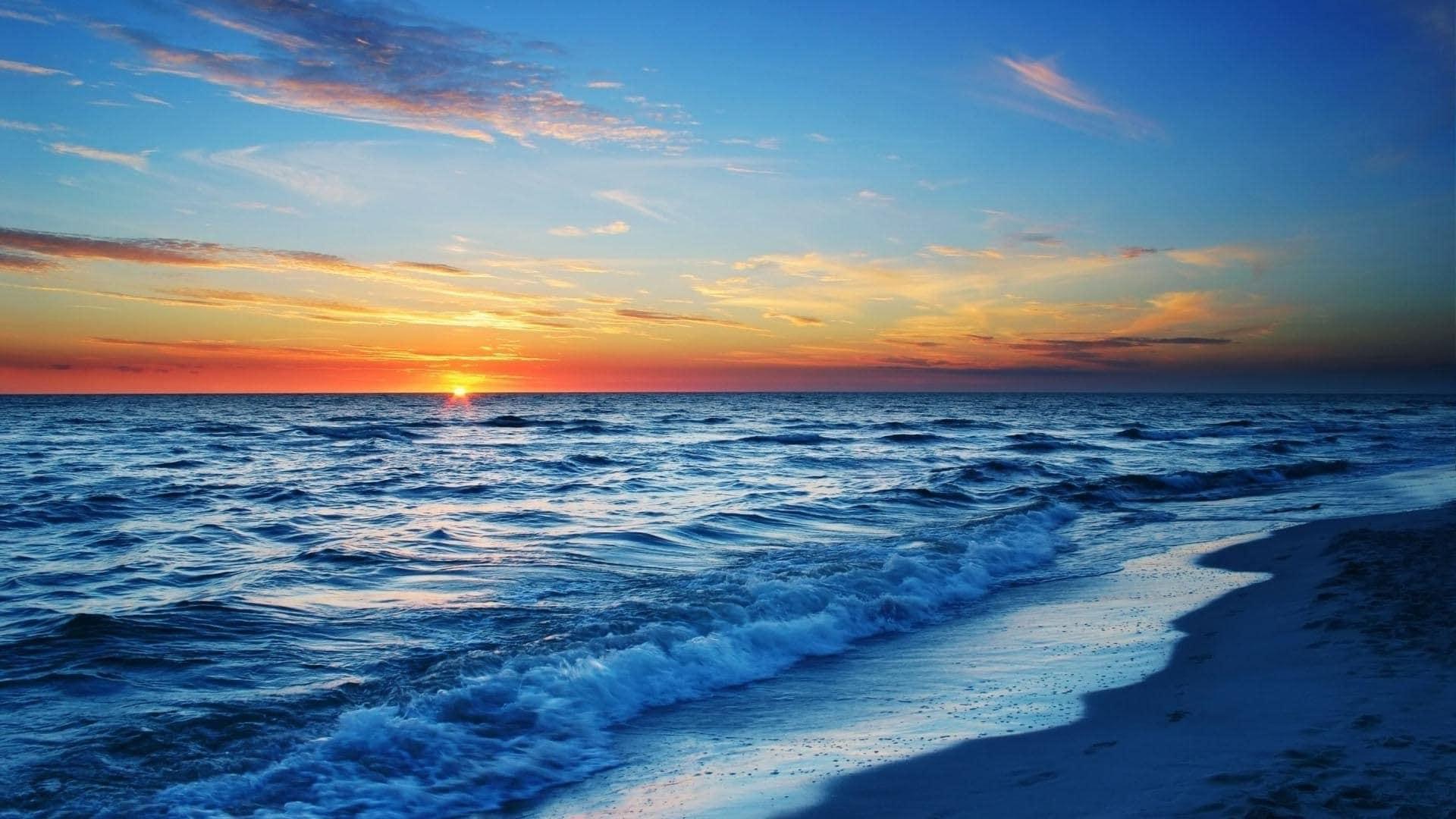 sea dream meaning, dream about sea, sea dream interpretation, seeing in a dream sea