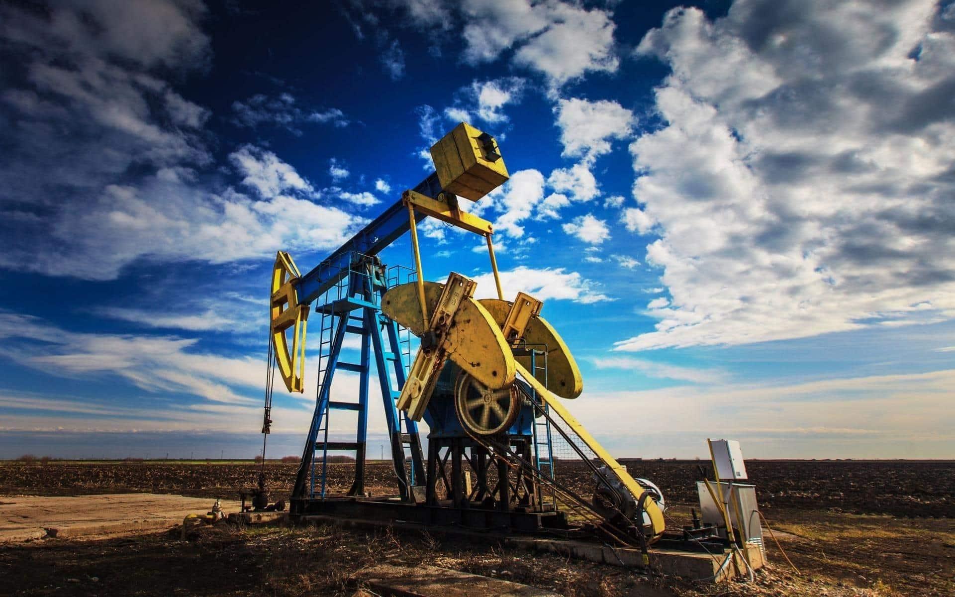 Oil dream meaning, oil dream interpretation, seeing in a dream oil