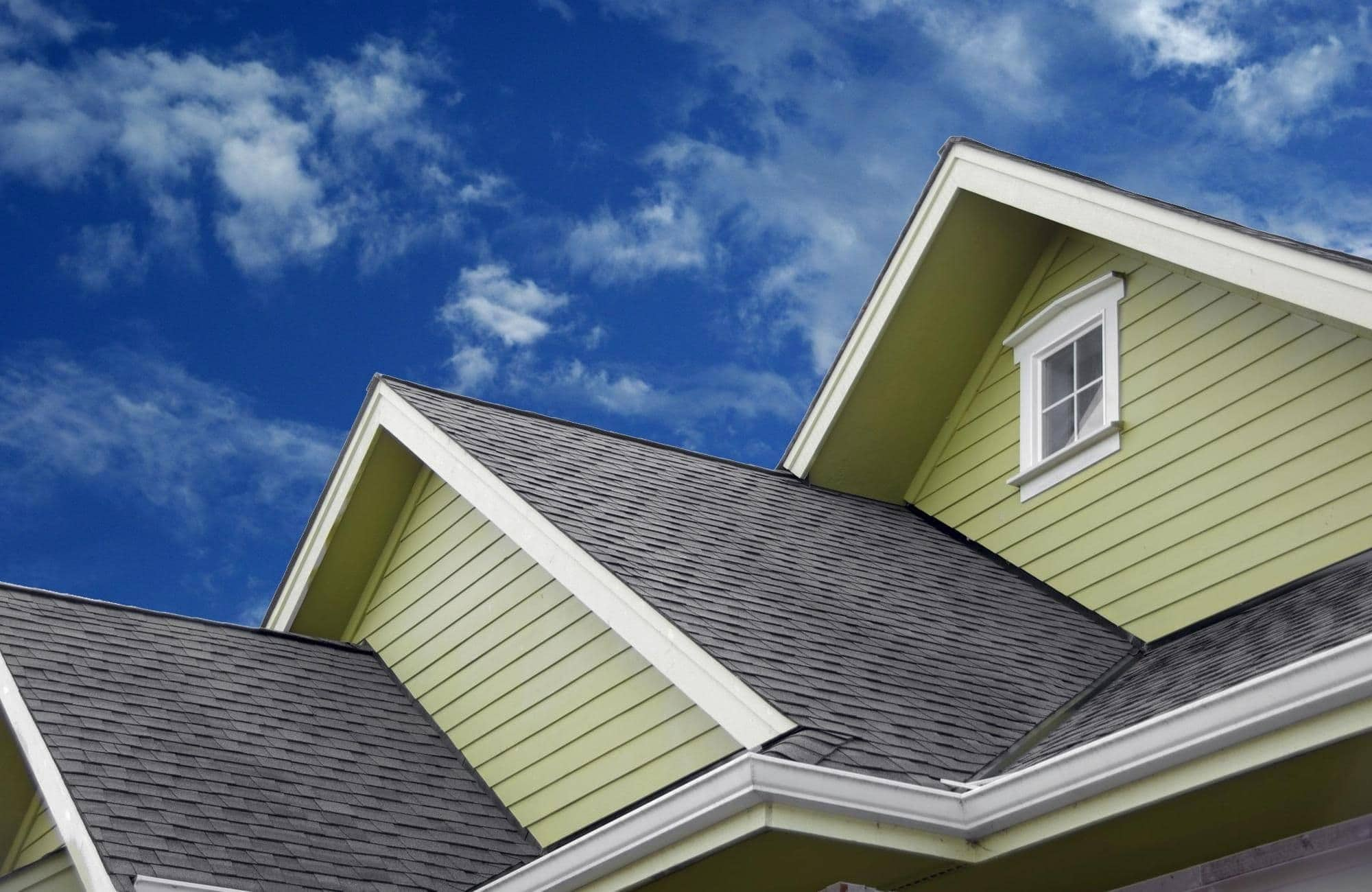 roof dream meaning, dream about roof, roof dream interpretation, seeing in a dream roof