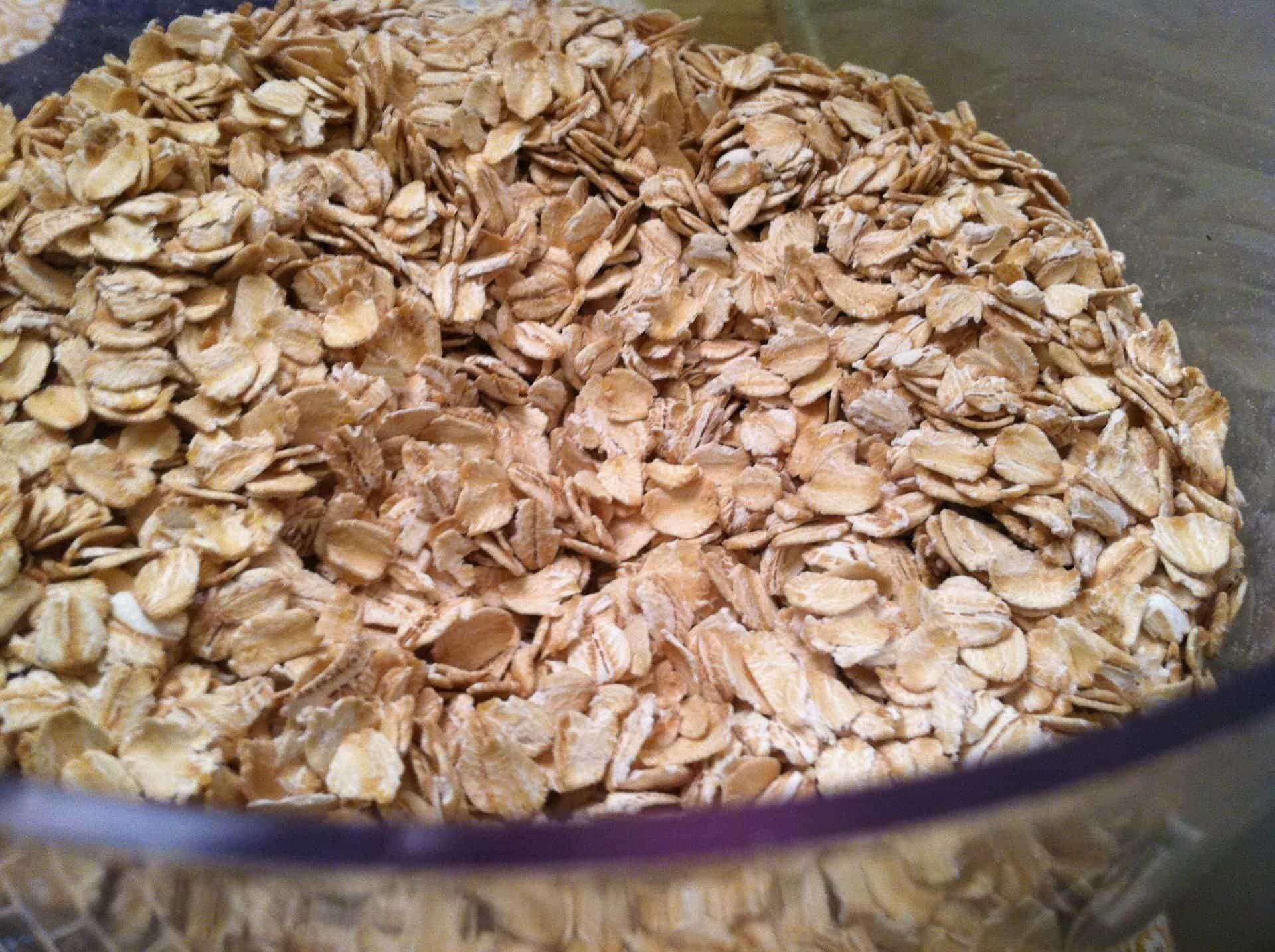 oats dream meaning, dream about oats, oats dream interpretation, seeing in a dream oats