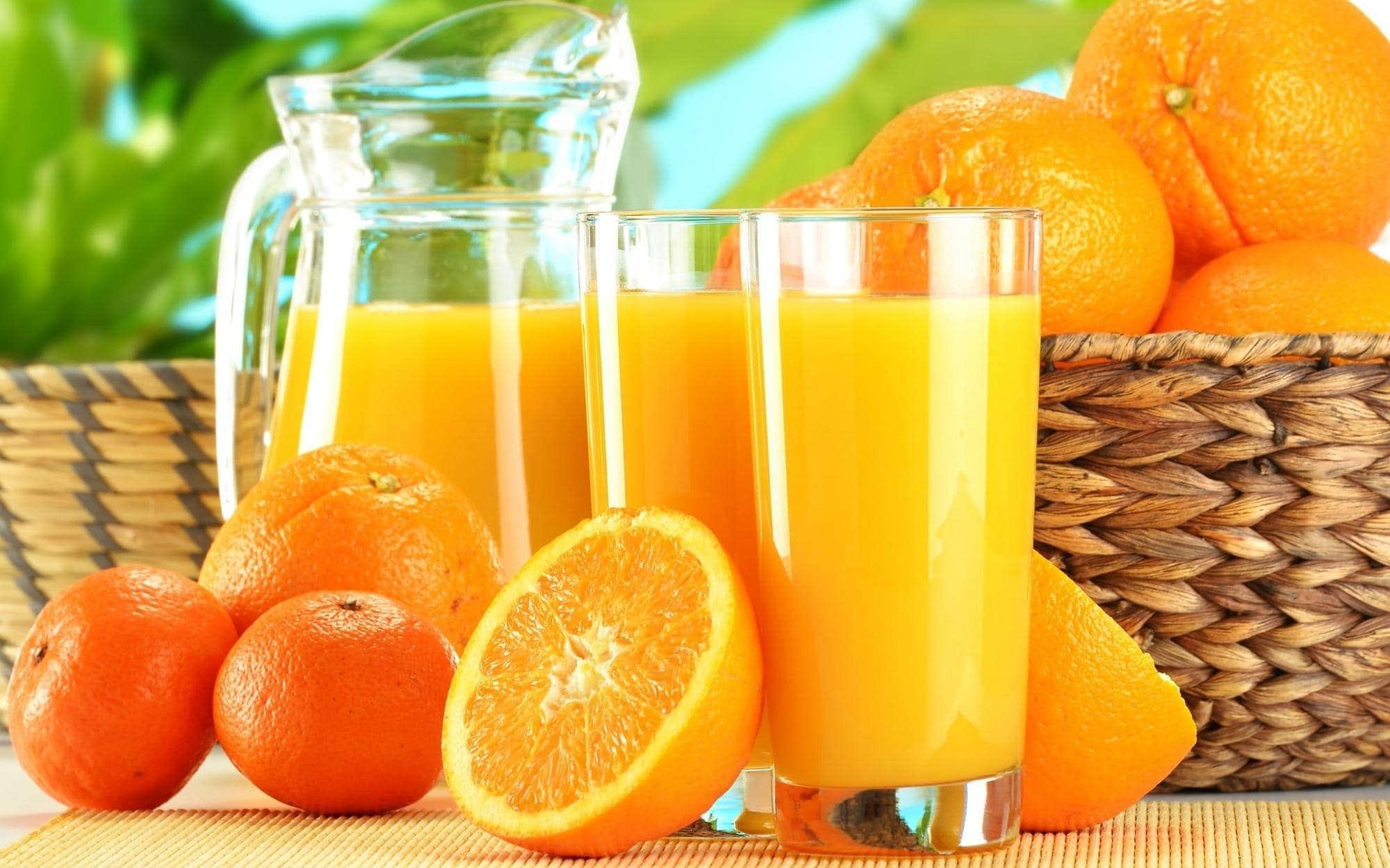 juice dream meaning, dream about juice, juice dream interpretation, seeing in a dream juice