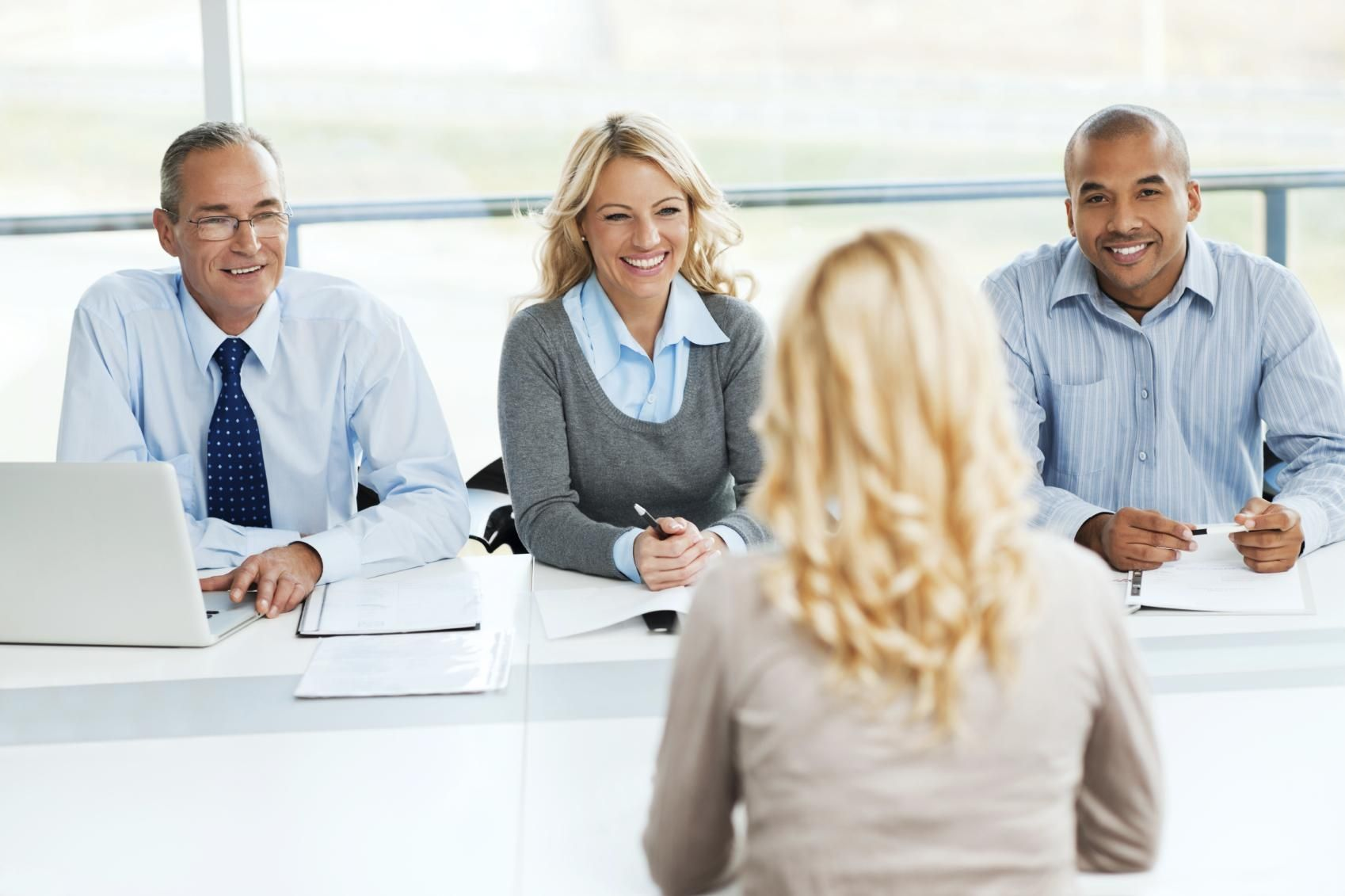 interview dream meaning, dream about interview, interview dream interpretation, seeing in a dream interview