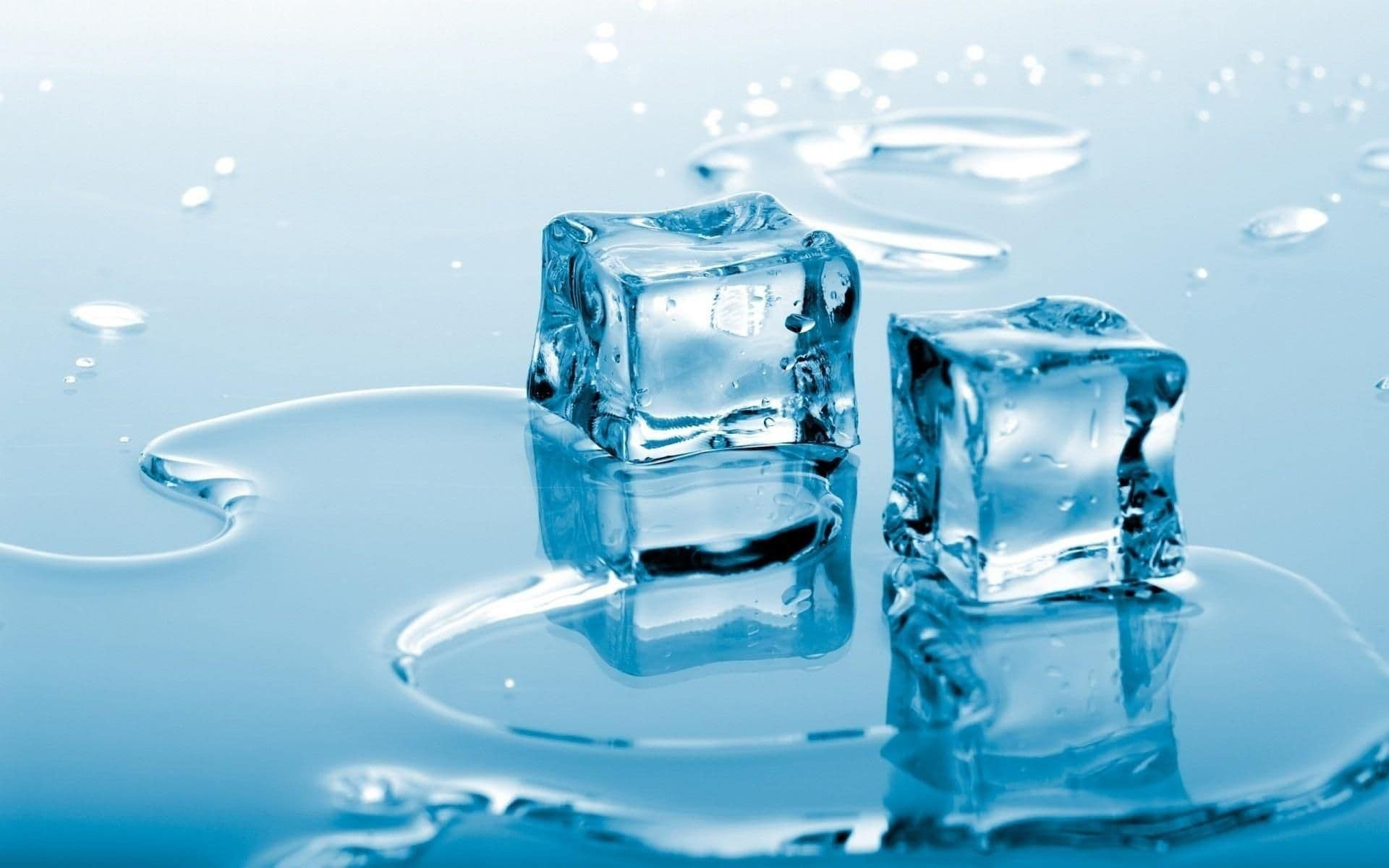 ice dream meaning, dream about ice, ice dream interpretation, seeing in a dream ice