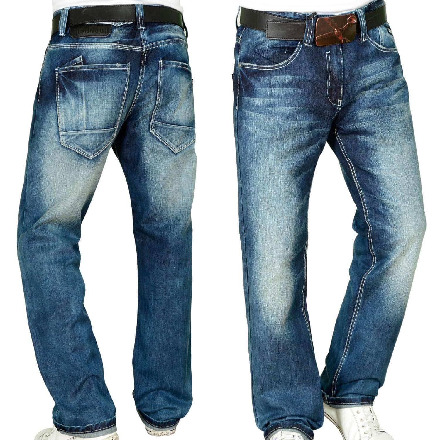 jeans dream meaning, dream about jeans, jeans dream interpretation, seeing in a dream jeans