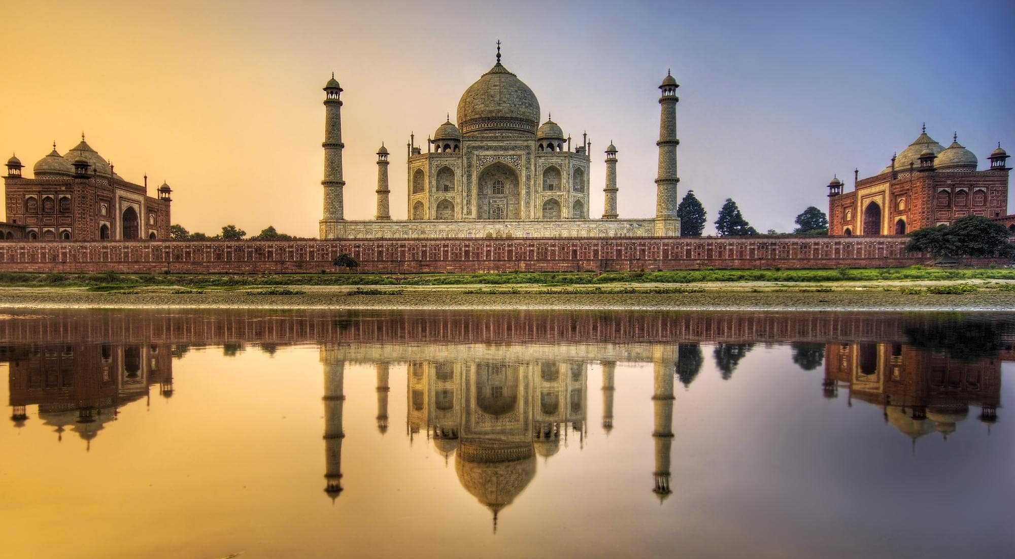 India dream meaning, dream about India, India dream interpretation, seeing in a dream India