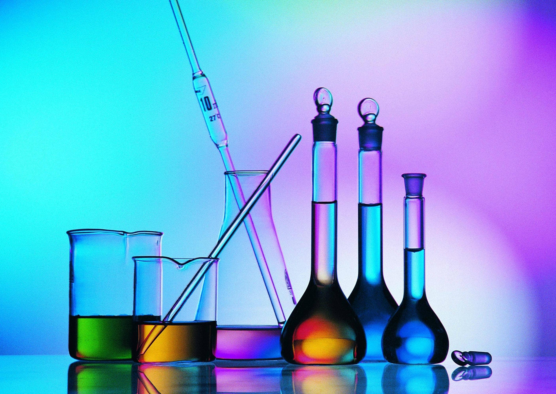 laboratory dream meaning, dream about laboratory, laboratory dream interpretation, seeing in a dream laboratory