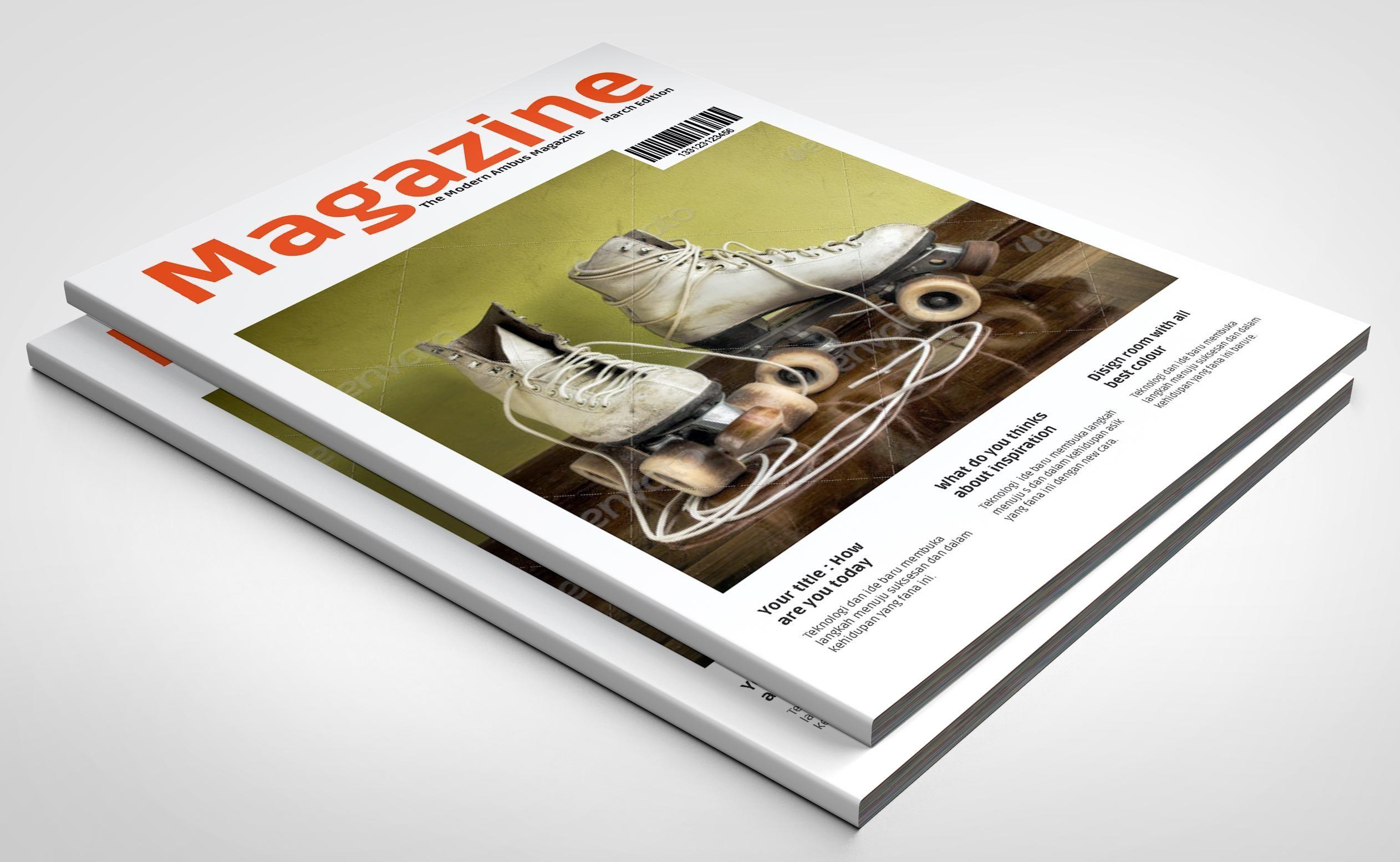 magazine dream meaning, dream about magazine, magazine dream interpretation, seeing in a dream magazine