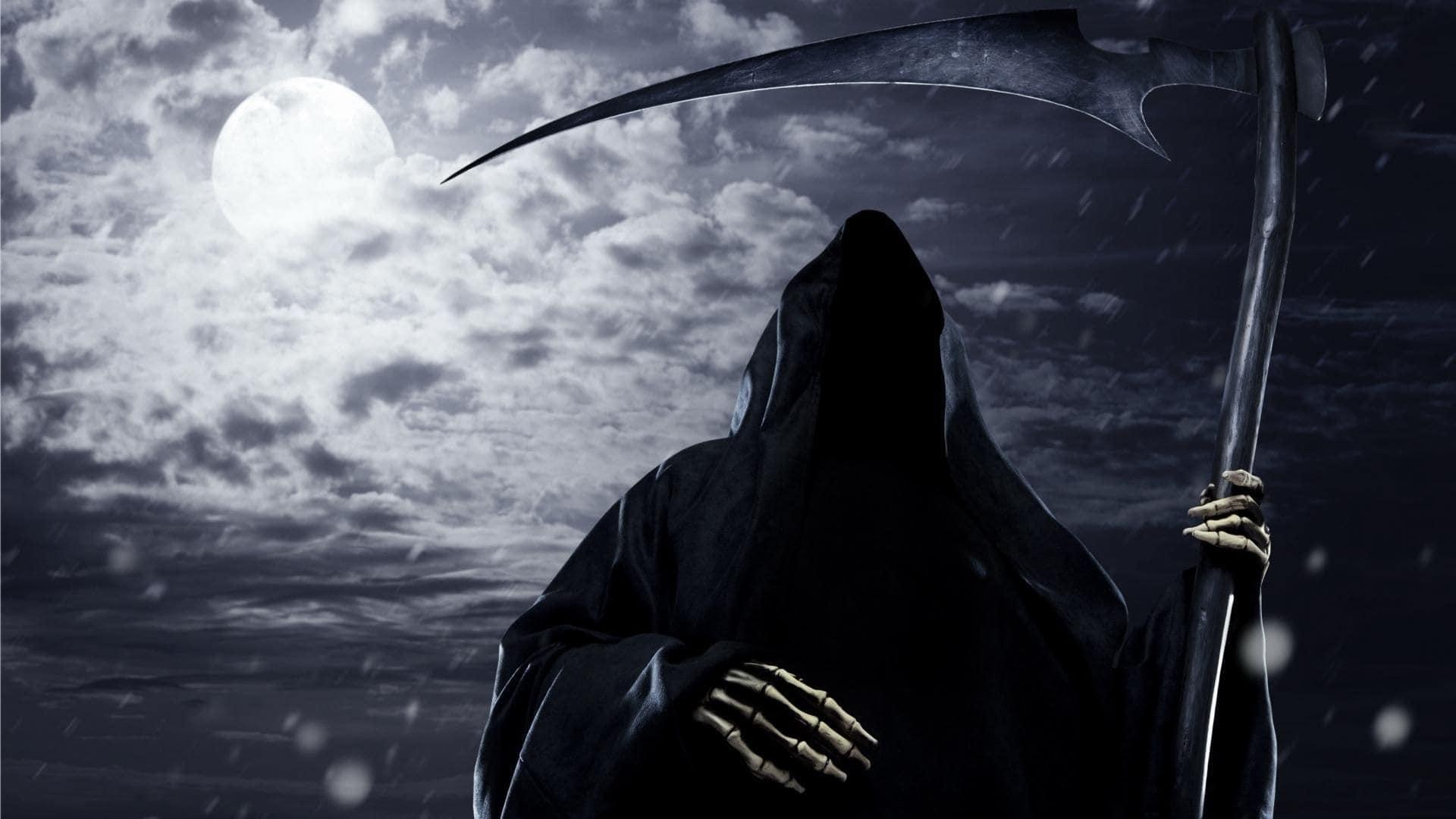 death dream meaning, dream about death, death dream interpretation, seeing in a dream death