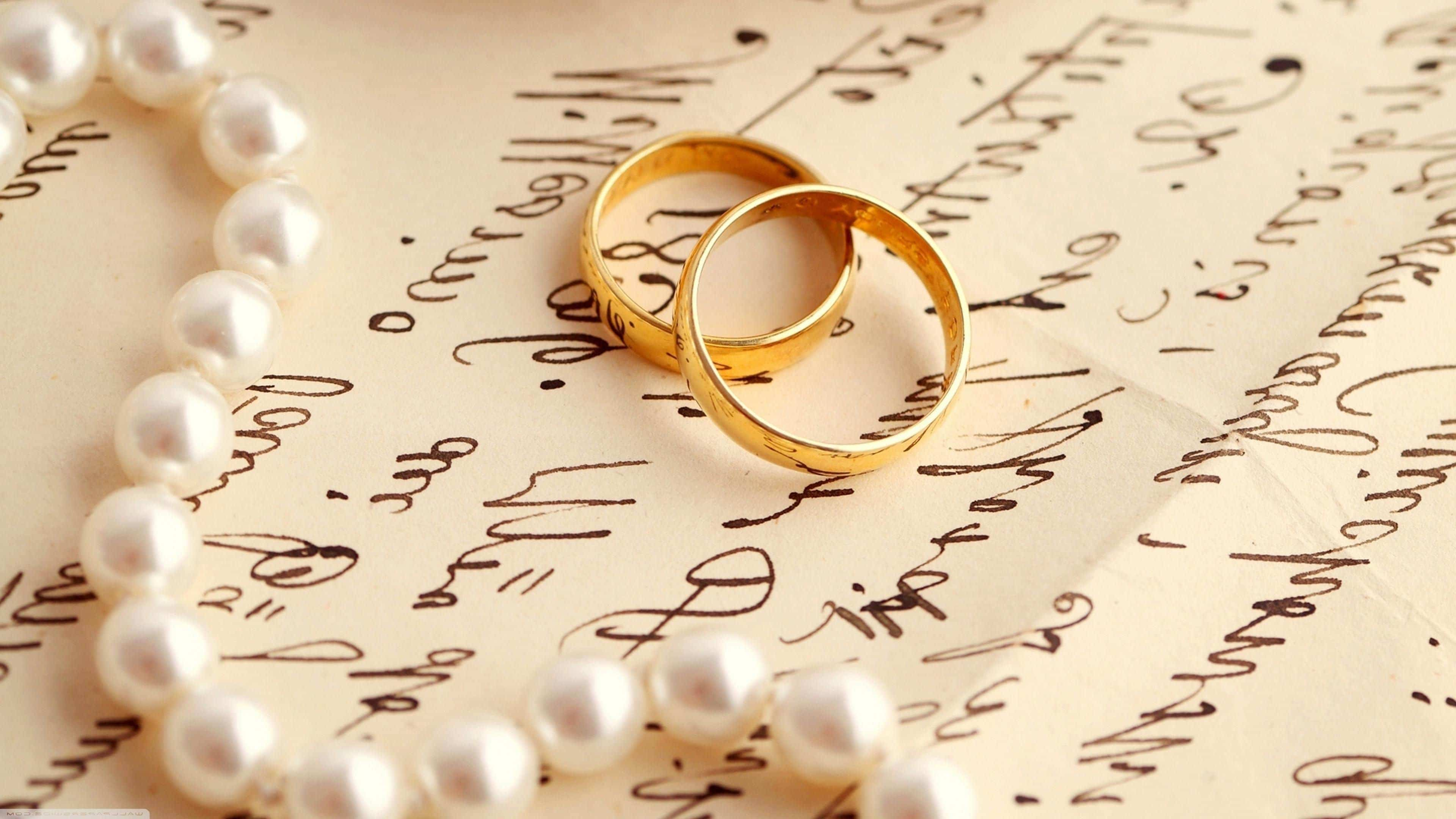 marriage dream meaning