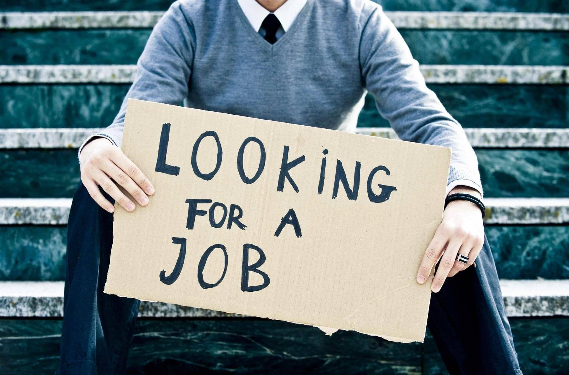 unemployed dream meaning, dream about unemployed, unemployed dream interpretation, seeing in a dream unemployed