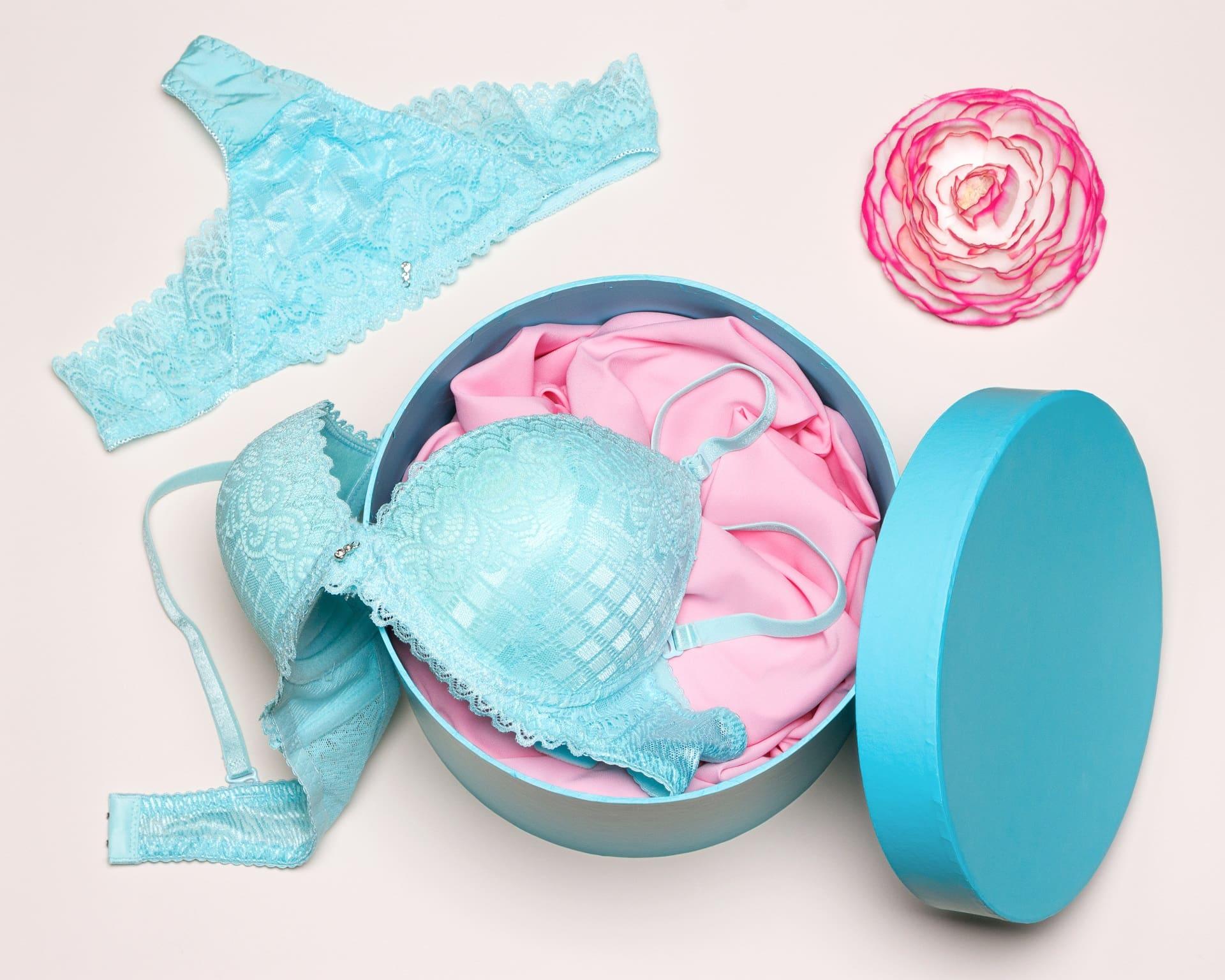 underwear dream meaning, dream about underwear, underwear dream interpretation, seeing in a dream underwear