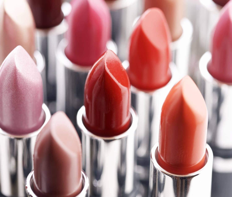 Lipstick dream meaning, dream about lipstick, lipstick dream interpretation