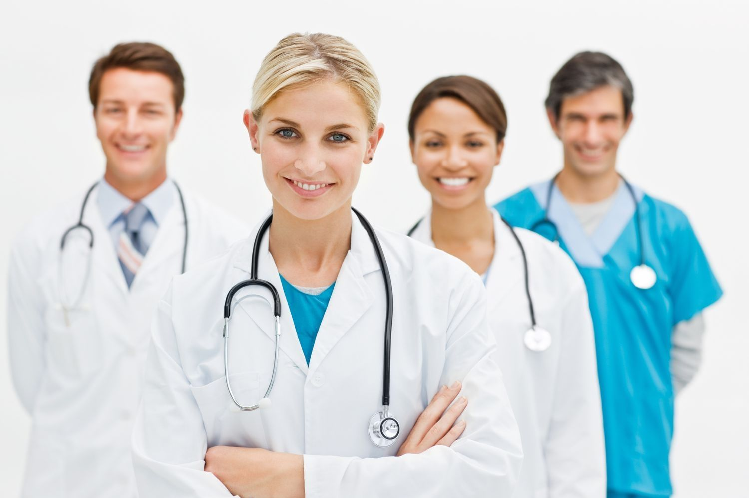 doctor dream meaning, dream about doctor, doctor dream interpretation, seeing in a dream doctor