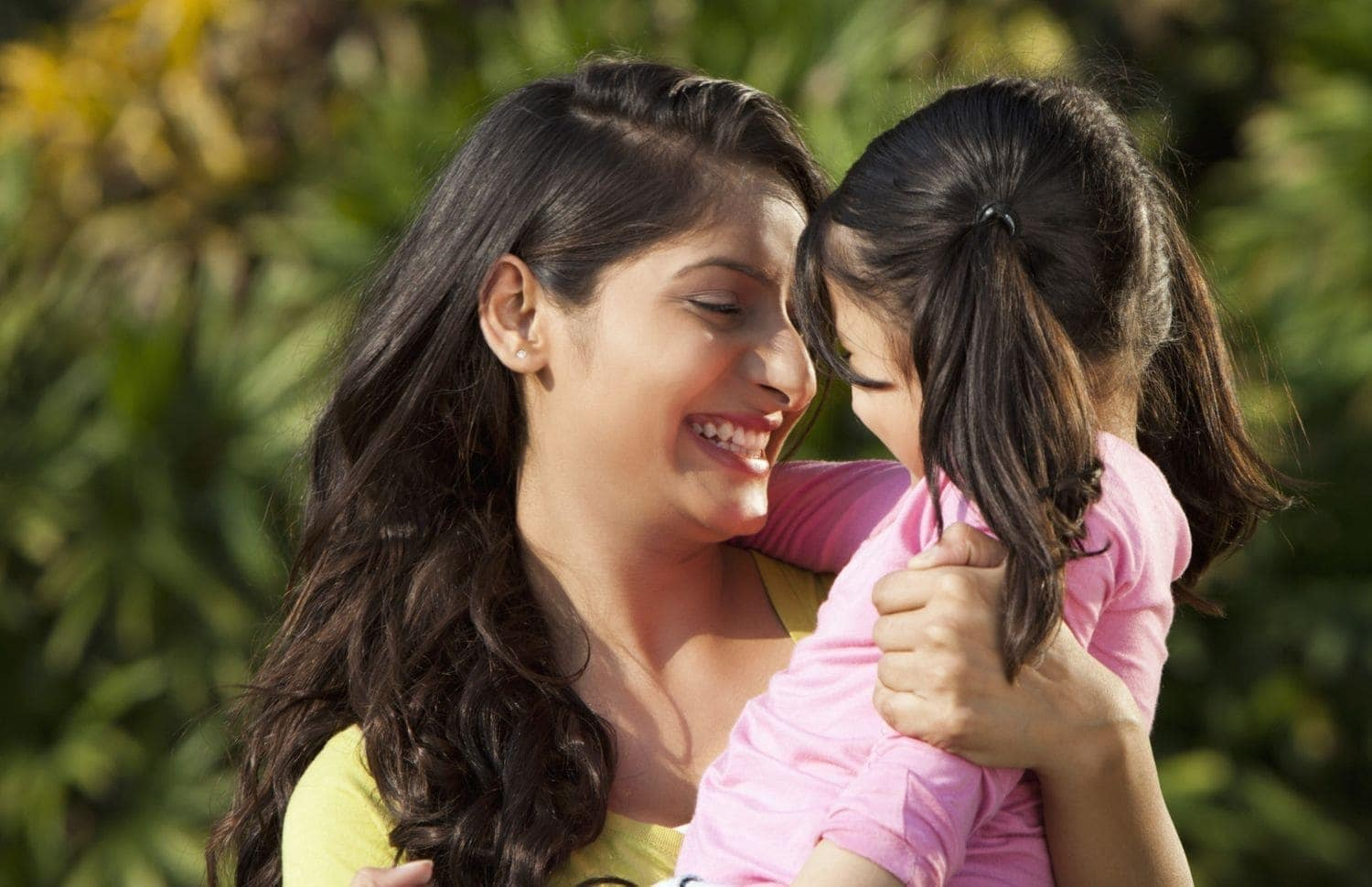 Daughter dream meaning, dream about daughter, daughter dream interpretation, seeing in a dream daughter