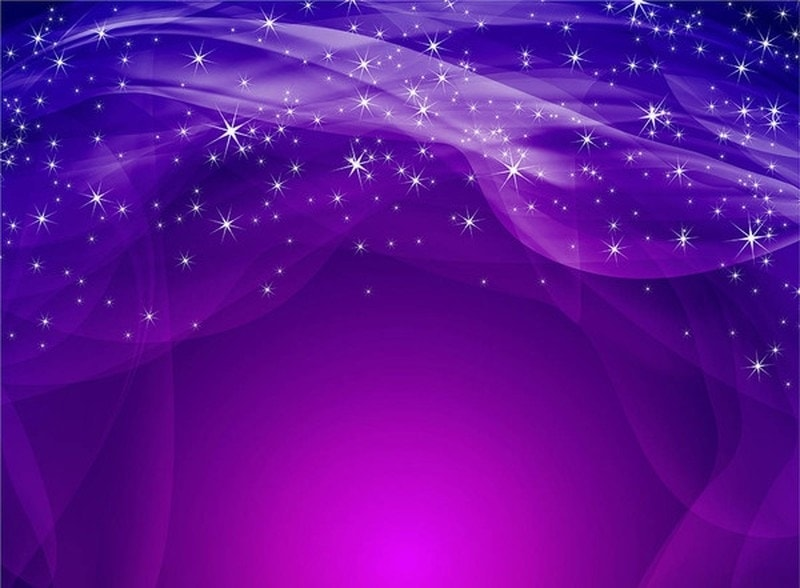 purple dream meaning, dream about purple, purple dream interpretation, seeing in a dream purple