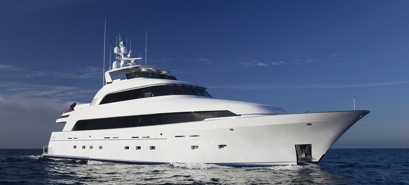 yacht dream meaning, dream about yacht, yacht dream interpretation, seeing in a dream yacht
