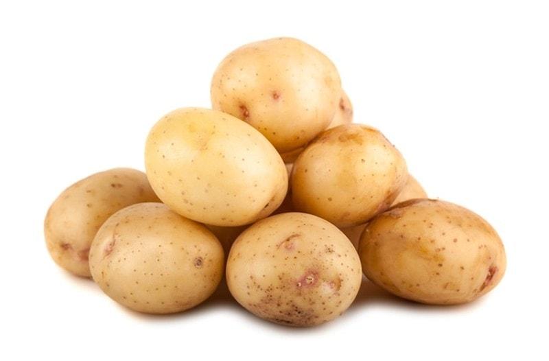 potato dream meaning, dream about potato, potato dream interpretation, seeing in a dream potato