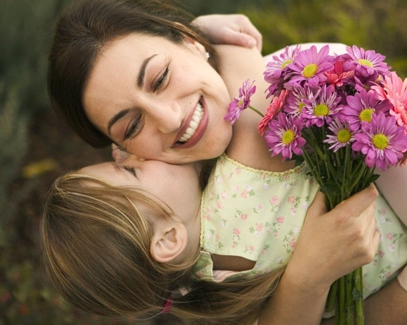 mother dream meaning, dream about mother, mother dream interpretation, seeing in a dream mother