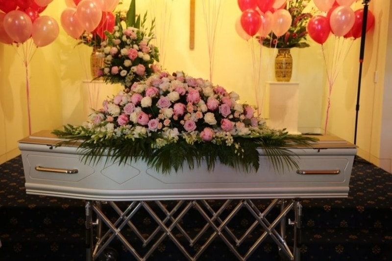 funeral dream meaning, dream about funeral, funeral dream interpretation, seeing in a dream funeral