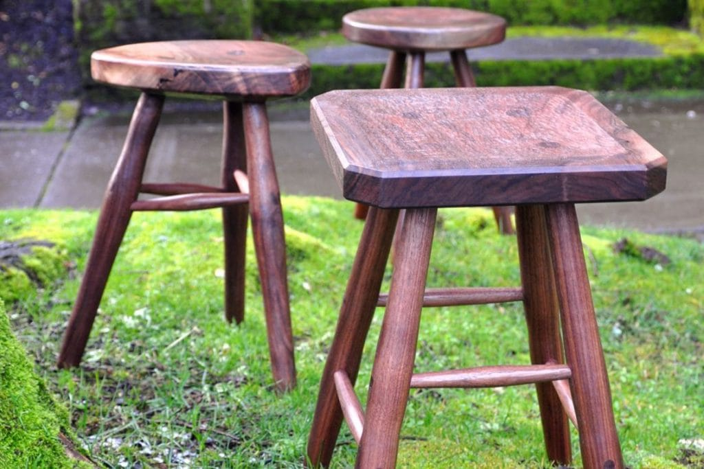 stool dream meaning, dream about stool, stool dream interpretation, seeing in a dream stool