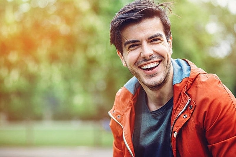 young man dream meaning, dream about young man, young man dream interpretation, seeing in a dream young man