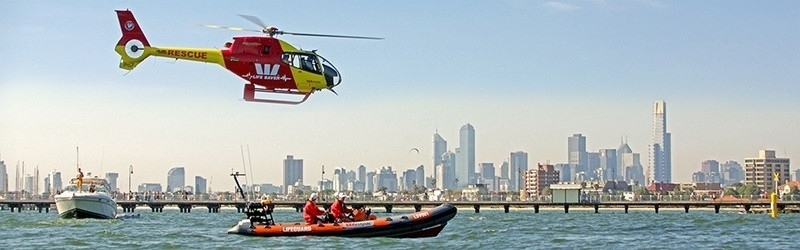 rescue dream meaning, dream about rescue, rescue dream interpretation, seeing in a dream rescue