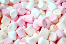 Marshmallow Dream Meaning