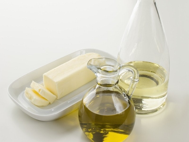 butter (oil) dream meaning, dream about butter (oil), butter (oil) dream interpretation, seeing in a dream butter (oil)
